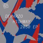 Demarzo – Highway 2050