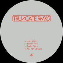 Truncate – Remixed, Pt. 5