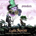 fran&co – Lydia Remixes