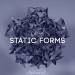 DP-6 – Static Forms