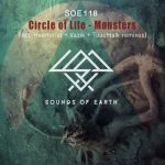 Circle of Life – Monsters