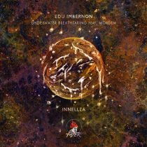 Edu Imbernon, Mordem – Underwater Breathtaking (Innellea Remix)