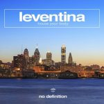 Leventina – House Your Body
