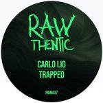 Carlo Lio – Trapped