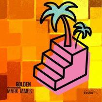 Mark James (AU) – Golden