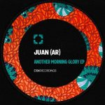 Juan (AR) – Another Morning Glory