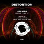 Juanito – Little Fear