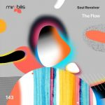 Soul Revolver – The Flow