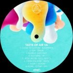 VA – Taste Of Air VA