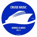 Mirko & Meex – Feel It