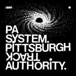 Pittsburgh Track Authority – Pa System