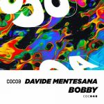 Davide Mentesana – Bobby