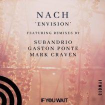 Nach – Envision