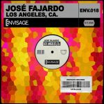 Jose Fajardo – Los Angeles, CA.