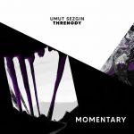 Umut Sezgin – Threnody