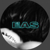 Eas – Welcome To My Death Machine
