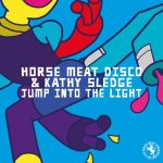 Horse Meat Disco – Jump Into The Light