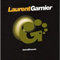 Laurent Garnier – Astral Dreams