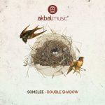 Somelee – Double Shadow