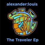 alexander-louis – The Traveler