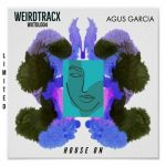 Agus Garcia – House On