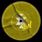 Michael Bibi – Lemonade