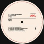 Accented Measures – Photons