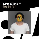 KPD, 84Bit – Take The City