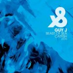 Guy J – Beast Of Sea