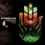 Joy Marquez, D-Fake – Introspective
