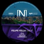Felipe Fella – Do It