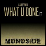 Sam Eynon – What U Done