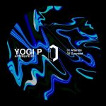 Yogi P – Afterlife