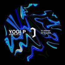 Yogi P – Afterlife
