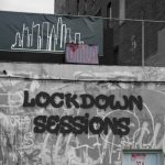 VA – Deep Tech Lockdown Sessions, Vol. 1