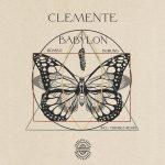 Clemente – Babylon