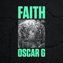 Oscar G – Faith