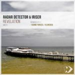 Radar Detector & Iriser – Revelation