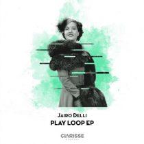 Jairo Delli – Play Loop