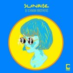 Di Chiara Brothers – Sunrise