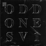 VA – Odd Ones, Vol. 1