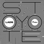LADS – Stoyote