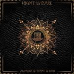 Aiwaska, TYPIFŸ – NOIR (NIGHT WIZARD SERIES)