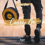 sEEn Vybe – Carry On