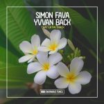 Simon Fava – That Latin Track