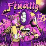 Jungle Jack – Finally