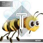 Arnau Ariza & G-Project – Never