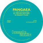Pangaea – Like This