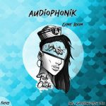 Audiophonik – Game Room (Original Mix)