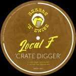 Local F – Crate Digger